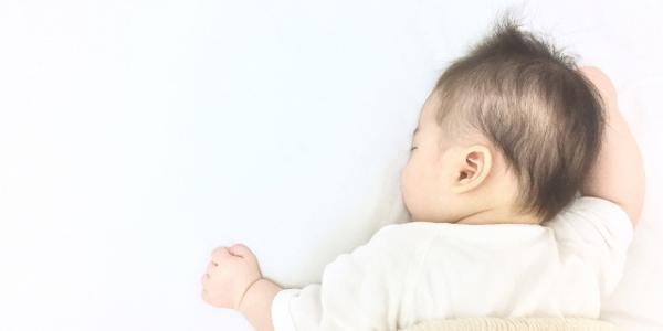肌にとって理想的な睡眠は?